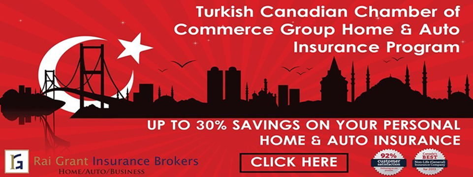 TCCC Discounted Group Insurance