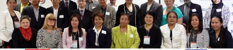 Turkish – Philippine Business Networking